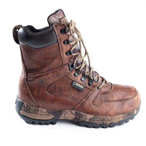Tracker Hunting Boots   Poshmark